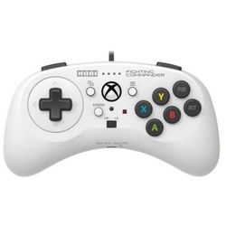 Kontroler HORI XBO-013U Fighting Commander do Xbox One