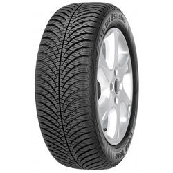Goodyear Vector 4Seasons G2 225/60 R17 99 V