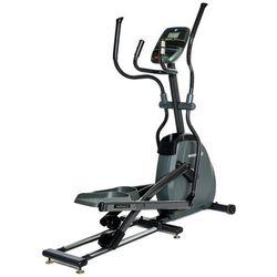 Horizon Fitness Andes 2.0