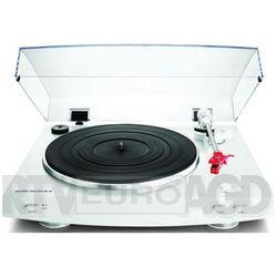 Audio-Technica AT-LP3 (biały) - produkt w magazynie - szybka wysyłka!