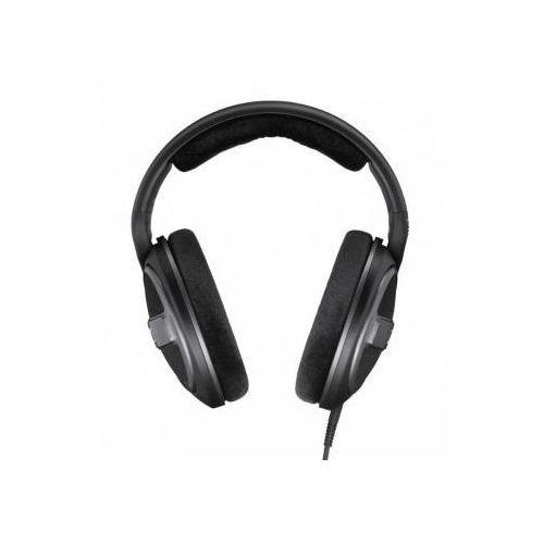 Słuchawki, Sennheiser HD 559