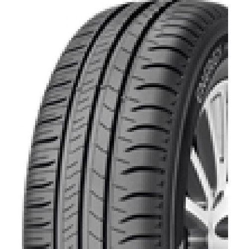 Opony letnie, Michelin ENERGY SAVER 205/60 R16 92 V