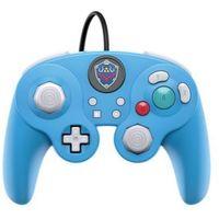 Gamepady, Kontroler PDP Fight Pad Super Smash Bros - Zelda Link
