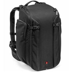Plecak Manfrotto Professional Backpack 50 (MB MP-BP-50BB) Darmowy odbiór w 19 miastach!