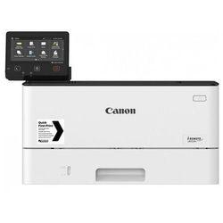 Canon LBP228x