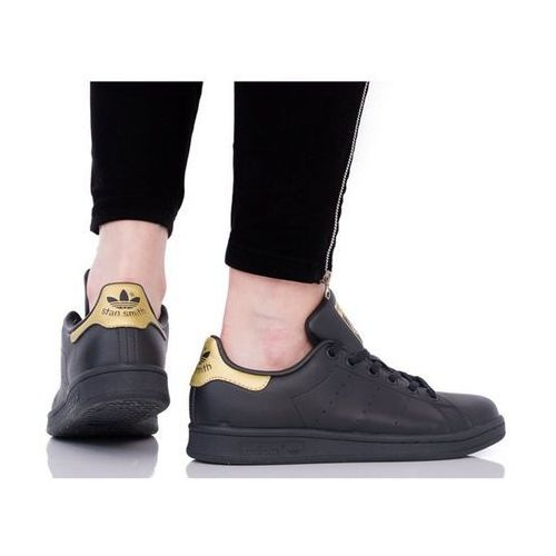 Buty sportowe dla dzieci, Adidas Stan Smith (BB0208)