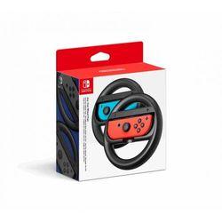 Kierownice Nintendo Switch Joy-Con Wheel Pair