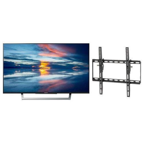 Telewizory LED, TV LED Sony KDL-32WD750