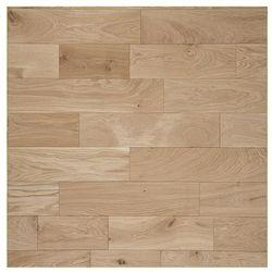 Deska podłogowa GoodHome 15 x 130 mm surowa 1,092 m2