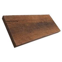 Płyta chodnikowa RETRO 55 x 23 cm KNAP