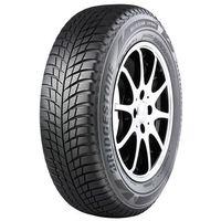 Opony zimowe, Bridgestone Blizzak LM-001 215/55 R16 93 H
