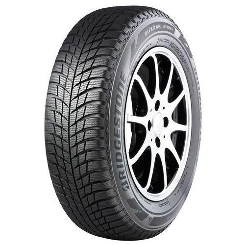 Opony zimowe, Bridgestone Blizzak LM-001 185/65 R15 88 T
