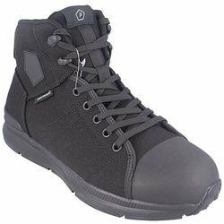 Buty Pentagon Hybrid Boots, Black (K15038-01)