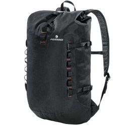 Plecak wodoodporny FERRINO Dry Up 22