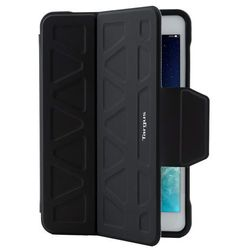 Etui TARGUS 3D Protection Case do iPad mini 4,3,2,1 Czarny