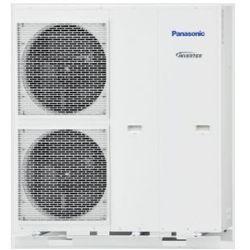 Pompa ciepła Panasonic AQUAREA HIGH PERFORMANCE WH-MDC06G3E5
