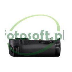Wielofunkcyjny pojemnik na baterie NIKON MB-D11 Multi Batterypack