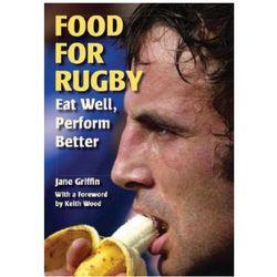 Food for Rugby (opr. miękka)