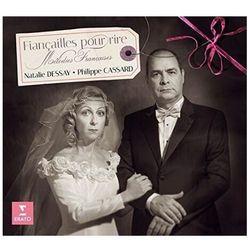 Melodies Francaises (Fiancailles Pour Rire)