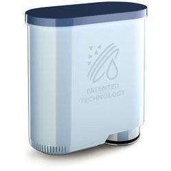 Saeco AquaClean Filtr antywapienny i filtr wody CA6903/00