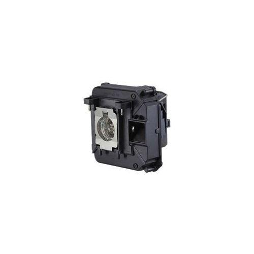 Lampy do projektorów, Lampa do EPSON H450A - oryginalna lampa z modułem
