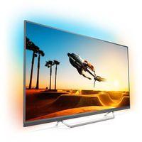 Telewizory LED, TV LED Philips 65PUS7502