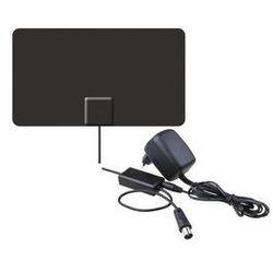 Antena pokojowa EMOS BEN9023