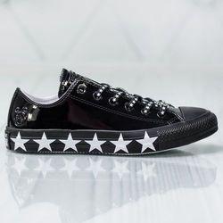 Converse x Miley Cyrus Chuck Taylor All Star 563720C