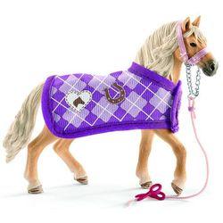 """Andaluzyjski koń i zestaw moda DARMOWA DOSTAWA przy płatności """"Kup z Twisto"""""""