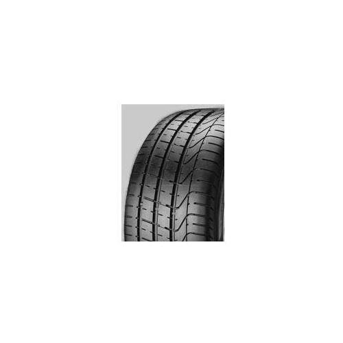 Opony letnie, Pirelli P Zero 245/40 R18 93 Y