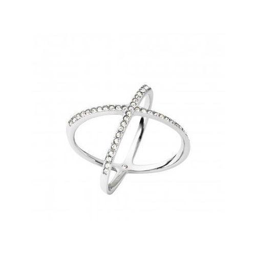 Pierścionki i obrączki, Biżuteria Michael Kors - Pierścionek MKJ4136040504 Rozmiar 11 MKJ4136040