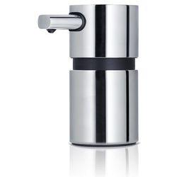 Blomus - Dozownik do mydła polerowany - 110 ml