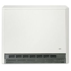 Piec akumulacyjny WSP 4010 + termostat ścienny gratis - PROMOCJA JESIENNA + dostawa gratis