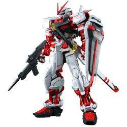 Figurka BANDAI MBF-P02 1/44 RG Gundam Astray Red Frame + DARMOWY TRANSPORT!