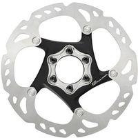 Tarcze hamulcowe do rowerów, ISMRT86S2 Tarcza hamulca Shimano 160 mm Deore XT SM-RT86 Ice Technologies 6 śrub
