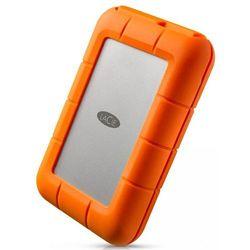"""Dysk Seagate STEV2000400 - pojemność: 2 TB, USB: 3.0, 2.5"""""""