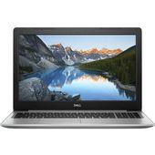Dell Inspiron 5570-2981