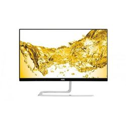 LED AOC I2781FH