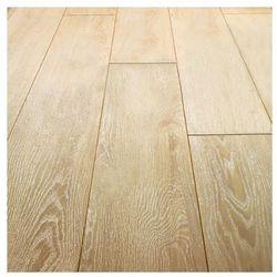 Panel podłogowy Weninger Dąb Fremont AC6 1 651 m2