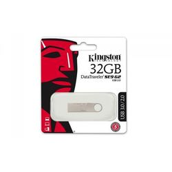 Pamięć KINGSTON DTSE9G2 USB 3.0 32 GB
