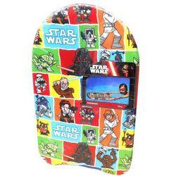 Deska do pływania Star Wars