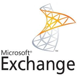 Microsoft Exchange Standard CAL 2016 User MOLP GOV