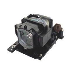 Lampa do HITACHI CP-WX4021N - kompatybilna lampa z modułem