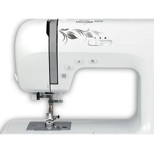 Maszyny do szycia, Redstar S200