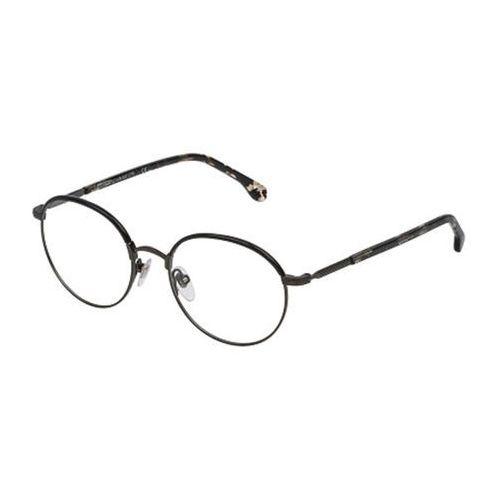 Okulary korekcyjne, Okulary Korekcyjne Lozza VL2257H 0568