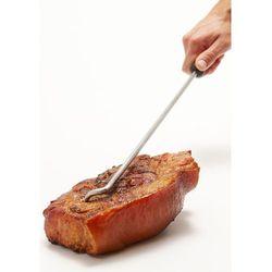 Uchwyt świński ogon KEG™