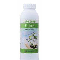 PROBIOTICS Folium stymulator wzrostu 1 litr