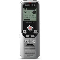 Philips DVT 1250