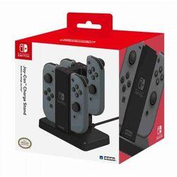 Stacja dokująca / Ładowarka Joy-Con dla Nintendo Switch // WYSYŁKA 24h // DOSTAWA TAKŻE W WEEKEND! // TEL. 696 299 850