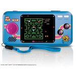 Konsole do gier, Konsola My Arcade Pocket Player Ms. Pac-Man